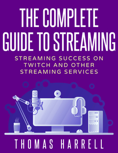 The Complete Guide to Streaming
