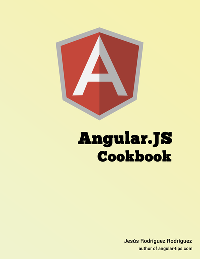 Angular.js Cookbook