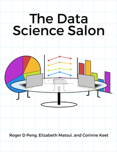 The Data Science Salon