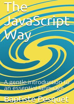 The JavaScript Way