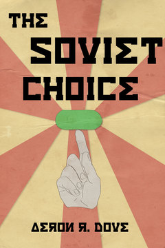 The Soviet Choice