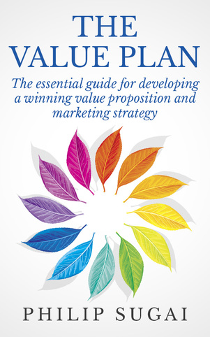 The Value Plan