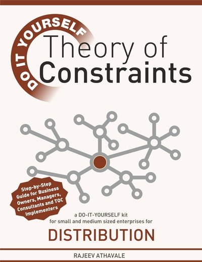 Theory of constraints do by rajeev athavale pdfipadkindle theory of constraints do it yourself kit for small medium size enterprises for distribution solutioingenieria Images