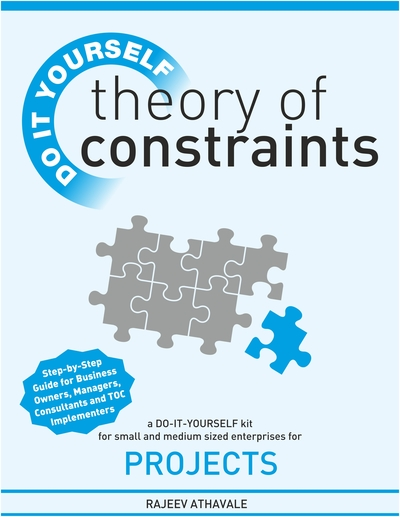 Theory of constraints do by rajeev athavale pdfipadkindle theory of constraints do it yourself kit for small medium size enterprises for projects solutioingenieria Images
