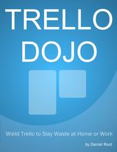 Scan Barcodes into Trello With Your iPhone – Trello Dojo