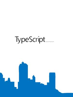 TypeScript Minified