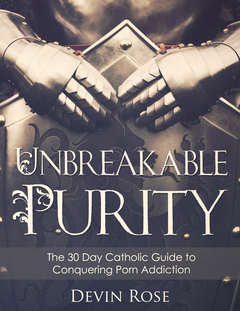 Unbreakable Purity