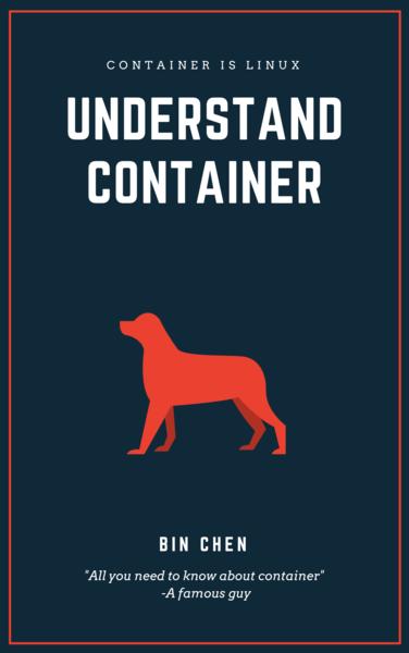 Understand Container