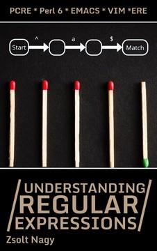 Understanding Regular Expressions