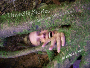 Unseelie Stories