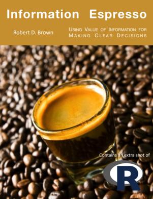 Information Espresso