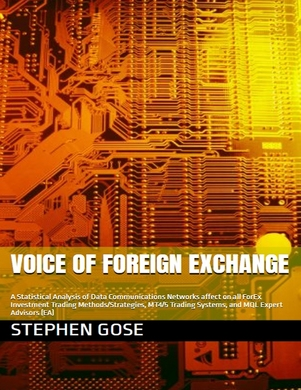 Voice of Foreign Exchange