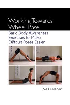 Working Towards Wheel Pose