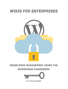 Wikis for Enterprises