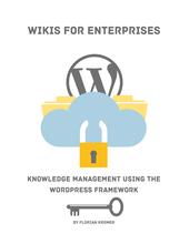 Wikis for Enterprises