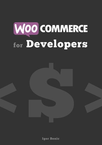 WooCommerce for Developers
