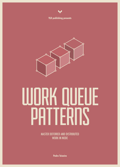 Work Queue Patterns