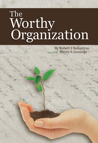 The Worthy Organization