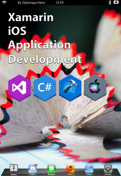 Xamarin iOS Application Development