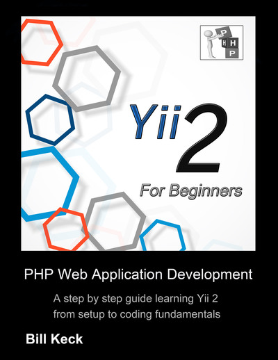 php beginners <a href=