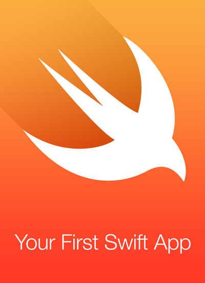 functional programming in swift ebook pdf