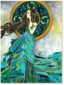 Muses_celtic_lady