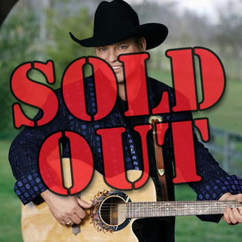 John_michael_montgomery_tt_big_sold_out