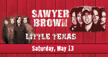 Sawyerbrown littletexas