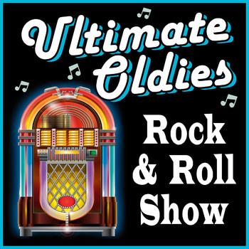 Ultimate oldies logo2
