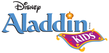 30min aladdin