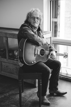 Ray wylie hubbard high res 424