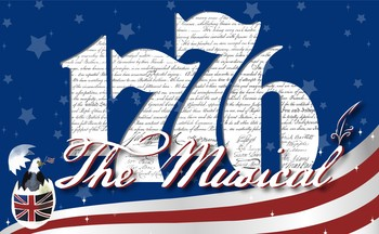 1776 logo 3.17.17 round2 01 %281%29