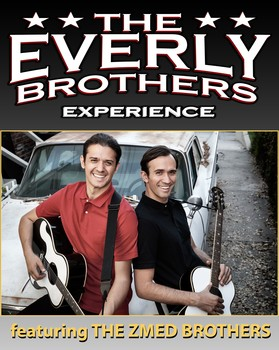 Everly.bros