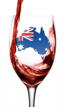 Australia  1303869279