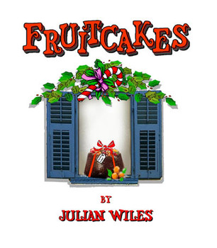 Fruit cakes logo