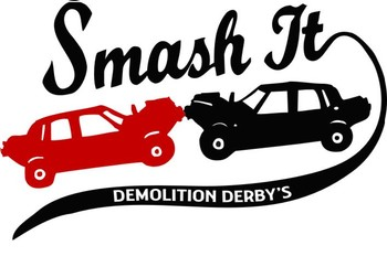 44be3ff45e0931a1ae177e2328aa7d70 demolition derby car clip art demolition derby clip art 707 468