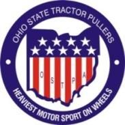 Ostpa colored logo