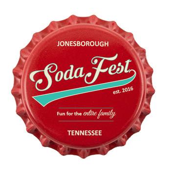 Sodafestlogo3