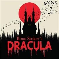 Dracula title 200pix