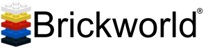 Brickworld 300x81