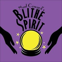 Blithe spirit title only %281%29 200 pixel