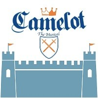 Camelot title only %281%29 200 pix
