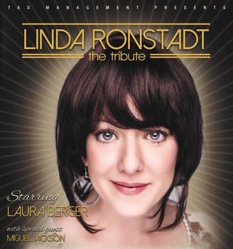 Lindaronstadt current 24x36 ilovepdf compressed %282%29 page 001