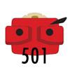 Improv501
