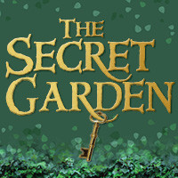 Thundertix icon secret garden
