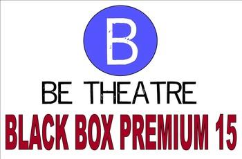Premium 15 web block