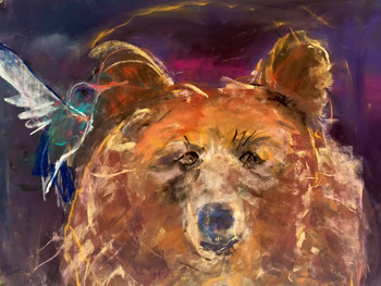 Pat dolan bear 72dpi