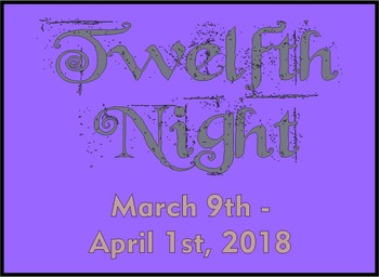 Twelfth night weblogo2