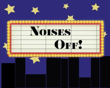 Noises off final