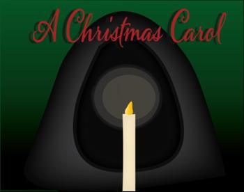 A christmas carol final